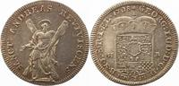 1/3 Taler Feinsilber 1708  HB Braunschweig-Calenberg-Hannover Georg Lud... 75,00 EUR  zzgl. 4,00 EUR Versand