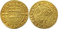 Goldgulden Gold 1414-1463 Köln-Erzbistum Dietrich von Mörs 1414-1463. S... 535,00 EUR kostenloser Versand