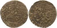 3 Kreuzer 1615 Solms-Lich Philipp 1613-1631. Prägeschwäche, fast sehr s... 18,00 EUR  zzgl. 4,00 EUR Versand