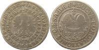 Ratszeichen zu 16 Marck 1752 Aachen Städtische Prägungen. Fast sehr sch... 55,00 EUR  zzgl. 4,00 EUR Versand