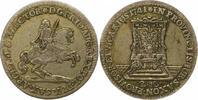Doppelgroschen 1741 Sachsen-Albertinische Linie Friedrich August II. 17... 55,00 EUR  zzgl. 4,00 EUR Versand