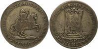 Doppelgroschen 1742 Sachsen-Albertinische Linie Friedrich August II. 17... 28,00 EUR  zzgl. 4,00 EUR Versand