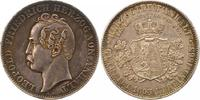 Taler 1863  A Anhalt-Dessau Leopold Friedrich 1817-1871. Schöne Patina.... 145,00 EUR  zzgl. 4,00 EUR Versand