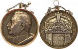 Silbermedaille 1913 Brandenburg-Preußen Wilhelm II. 1888-1918. In Fassu... 30,00 EUR  zzgl. 4,00 EUR Versand