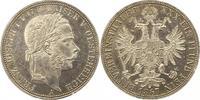 Taler 1867  A Haus Habsburg Franz Joseph I. 1848-1916. Winz. Randfehler... 175,00 EUR  zzgl. 4,00 EUR Versand