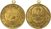 Bronzemedaille 1895 Brandenburg-Preußen Wilhelm II. 1888-1918. Original... 10,00 EUR  zzgl. 4,00 EUR Versand
