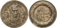 1901 Sachsen-Weimar-Eisenach Prinz Hermann 1825-1901. Randfehler, sehr... 19,00 EUR  zzgl. 4,00 EUR Versand