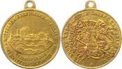 Messingmedaille 1880 Bayern Ludwig II. 1864-1886. Originalhenkel, sehr ... 9,00 EUR  zzgl. 4,00 EUR Versand
