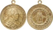 versilberte Bronzemedaille 1888 Brandenburg-Preußen Wilhelm I. 1861-188... 45,00 EUR  zzgl. 4,00 EUR Versand