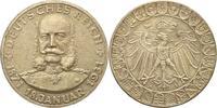 Silbermedaille 1931 Brandenburg-Preußen Republik 1918-1947. Mattiert, v... 45,00 EUR  zzgl. 4,00 EUR Versand