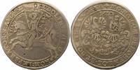 Reichstaler 1610 Hohenlohe Gemeinschaftliche Prägungen 1594-1622. Winzi... 675,00 EUR kostenloser Versand