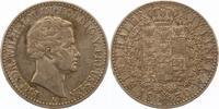 Taler 1830  A Brandenburg-Preußen Friedrich Wilhelm III. 1797-1840. Seh... 65,00 EUR  zzgl. 4,00 EUR Versand
