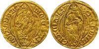 Dukat Gold 1642 Hamburg, Stadt  Fast sehr schön  445,00 EUR kostenloser Versand