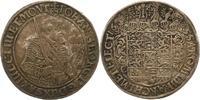 Taler 1635  CM Sachsen-Albertinische Linie Johann Georg I. 1615-1656. W... 575,00 EUR kostenloser Versand
