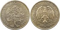 5 Mark 1932  A Weimarer Republik  Sehr schön +  95,00 EUR  zzgl. 4,00 EUR Versand