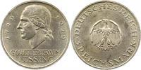 3 Mark 1929  A Weimarer Republik  Vorzüglich +  42,00 EUR  zzgl. 4,00 EUR Versand