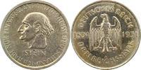 3 Mark 1931  A Weimarer Republik  Sehr schön +  95,00 EUR  zzgl. 4,00 EUR Versand