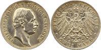 2 Mark 1914  E Sachsen Friedrich August III. 1904-1918. Vorzüglich +  95,00 EUR  zzgl. 4,00 EUR Versand