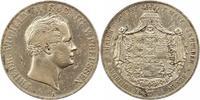Doppeltaler 1841  A Brandenburg-Preußen Friedrich Wilhelm IV. 1840-1861... 115,00 EUR  zzgl. 4,00 EUR Versand