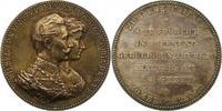 Silbermedaille 1888-1918 Brandenburg-Preußen Wilhelm II. 1888-1918. Sch... 65,00 EUR  zzgl. 4,00 EUR Versand