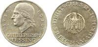 3 Mark 1929  D Weimarer Republik  Sehr schön - vorzüglich  42,00 EUR  zzgl. 4,00 EUR Versand