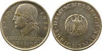 5 Mark 1929  A Weimarer Republik  Berieben, sehr schön +  85,00 EUR  zzgl. 4,00 EUR Versand