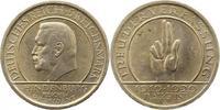 5 Mark 1929  A Weimarer Republik  Vorzüglich  90,00 EUR  zzgl. 4,00 EUR Versand