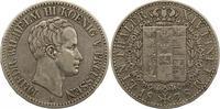 Taler 1828  A Brandenburg-Preußen Friedrich Wilhelm III. 1797-1840. Seh... 80,00 EUR  zzgl. 4,00 EUR Versand