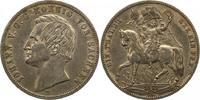 Taler 1871 Sachsen-Albertinische Linie Johann 1854-1873. Sehr schön - v... 160,00 EUR  zzgl. 4,00 EUR Versand