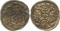 Kreuzer 1774  B Regensburg-Stadt  Vorzüglich  32,00 EUR  zzgl. 4,00 EUR Versand