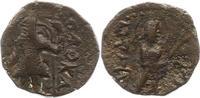 AE Drachme 232 - 260 n. Chr. Persien Kanishka 232 - 260. Schön  14,00 EUR  zzgl. 4,00 EUR Versand