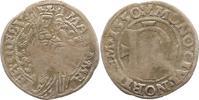 Mariengroschen 1550 Northeim  Schön - sehr schön  45,00 EUR  zzgl. 4,00 EUR Versand