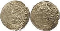 Kipper 12 Kreuzer 1613-1634 Braunschweig-Wolfenbüttel Friedrich Ulrich ... 25,00 EUR  zzgl. 4,00 EUR Versand