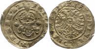Kipper 12 Kreuzer 1613-1634 Braunschweig-Wolfenbüttel Friedrich Ulrich ... 38,00 EUR  zzgl. 4,00 EUR Versand