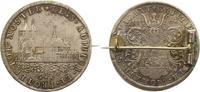 Taler 1706 Münster-Bistum Sedisvakanz 1706. Zur Brosche verarbeitet. Se... 225,00 EUR  zzgl. 4,00 EUR Versand