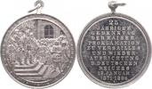 1896 Brandenburg-Preußen Wilhelm II. 1888-1918. Vorzüglich  32,00 EUR  zzgl. 4,00 EUR Versand