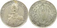 Zinnmedaille 1887 Göttingen, Stadt  Entfernter Henkel, Randfehler, sehr... 24,00 EUR  zzgl. 4,00 EUR Versand