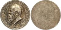 Medaille 1886-1912 Bayern Prinzregent Luitpold 1886-1912. Fast vorzügli... 65,00 EUR  zzgl. 4,00 EUR Versand