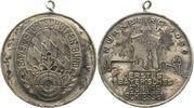 1956 Nürnberg-Stadt Rechenpfennige. Originalhenkel. Sehr schön +  30,00 EUR  zzgl. 4,00 EUR Versand