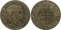 24 Kreuzer 1825 Württemberg Wilhelm I. 1816-1864. Fast sehr schön  75,00 EUR  zzgl. 4,00 EUR Versand
