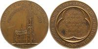 Bronzemedaille 1904 Speyer-Stadt  Kratzer, sonst fast vorzüglich  75,00 EUR  zzgl. 4,00 EUR Versand