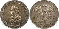 Silberabschlag von den Stempeln des Duka 1817 Hessen-Darmstadt Ludwig I... 60,00 EUR  zzgl. 4,00 EUR Versand