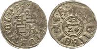 1/24 Taler 1612 Paderborn, Bistum Theodor von Fürstenberg 1585-1618. Pr... 30,00 EUR  zzgl. 4,00 EUR Versand