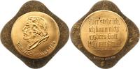 Bronzemedaille  Reformation 450. Jahrestag des Reichstages zu Worms 197... 7,00 EUR  zzgl. 4,00 EUR Versand