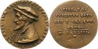 Bronzegussmedaille 1543 Personenmedaillen Melanchthon, Philipp *1497 Br... 75,00 EUR  zzgl. 4,00 EUR Versand