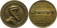 Bronzemedaille 1936 Schweiz-Waadt, Kanton  Vorzüglich  24,00 EUR  zzgl. 4,00 EUR Versand