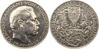 Silbermedaille 1928 Münchner Medailleure Goetz, Karl Vorzüglich  30,00 EUR  zzgl. 4,00 EUR Versand