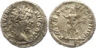 Denar  193-211 n. Chr. Kaiserzeit Septimius Severus 193-211. Schrötling... 120,00 EUR  zzgl. 4,00 EUR Versand