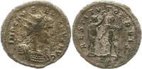 Antoninian  270-275 n. Chr. Kaiserzeit Aurelianus 270-275. Sehr schön  22,00 EUR  zzgl. 4,00 EUR Versand