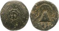 AE 336-323  v. Chr. Makedonien Alexander III., der Große 336-323 v. Chr... 24,00 EUR  zzgl. 4,00 EUR Versand